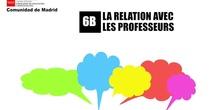 6b. Ce qu'apporte un assistant de langue aux professeurs