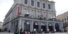 Teatro Real 18