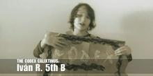 5B Film 7
