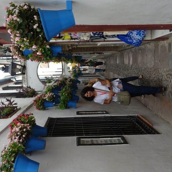 Córdoba 2019 (25)