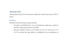 digitaciones Bermudo 1555