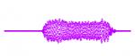 Sonido del botón de una fotocopiadora