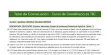 Plan_TIC_Destacado_IES_3