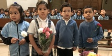 Flores a María - Educación Infantil 47