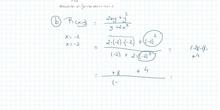 TEMA 3-CLASE 1
