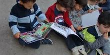 2017_04_21_JORNADAS EN TORNO AL LIBRO_INFANTIL 4 AÑOS 8