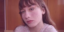 Luisa Blázquez Video Tutorial