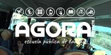 Ágora Xanadú 2019