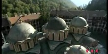 The Cultural Identity of Bulgaria: The Rila Monastery: UNESCO Culture Sector