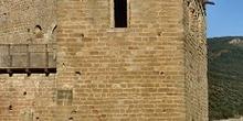 Torre de la Reina, Huesca