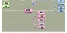 PRIMARIA 2º B - CIENCIAS SOCIALES - AMAZING LANDSCAPES