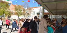 Mercado Medieval 10