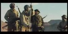 France : les anciens combattants revalorisés