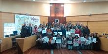 2016_11_21_Pleno Infantil en el Ayuntamiento de Las Rozas_Sexto 7