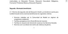 2020_06_03_Resolucion Programa ACCEDE_2º Ciclo Ed Infantil_CEIP FDLR_Las Rozas