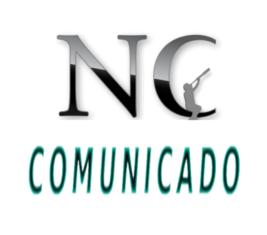NC_comunicado