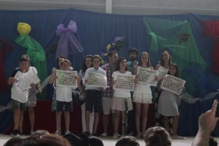 2017_06_22_Graduación Sexto_CEIP Fdo de los Ríos. 2 25
