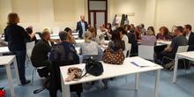 27Nuevas metodologías para la enseñanza de Europa Esto no va de tratados