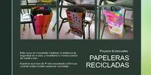 Proyecto Ecoescuelas