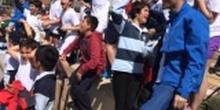 2017_03_28_Olimpiadas Escolares_Ambiente_Ceip Fernando de los Ríos 2