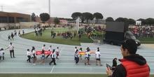 2019_03_24_Desfile Olimpiadas Escolares (1)_CEIP FDLR_Las Rozas 7