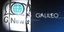 Galileo News 3