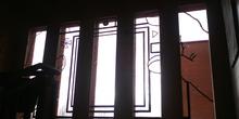 Una ventana al mundo 2