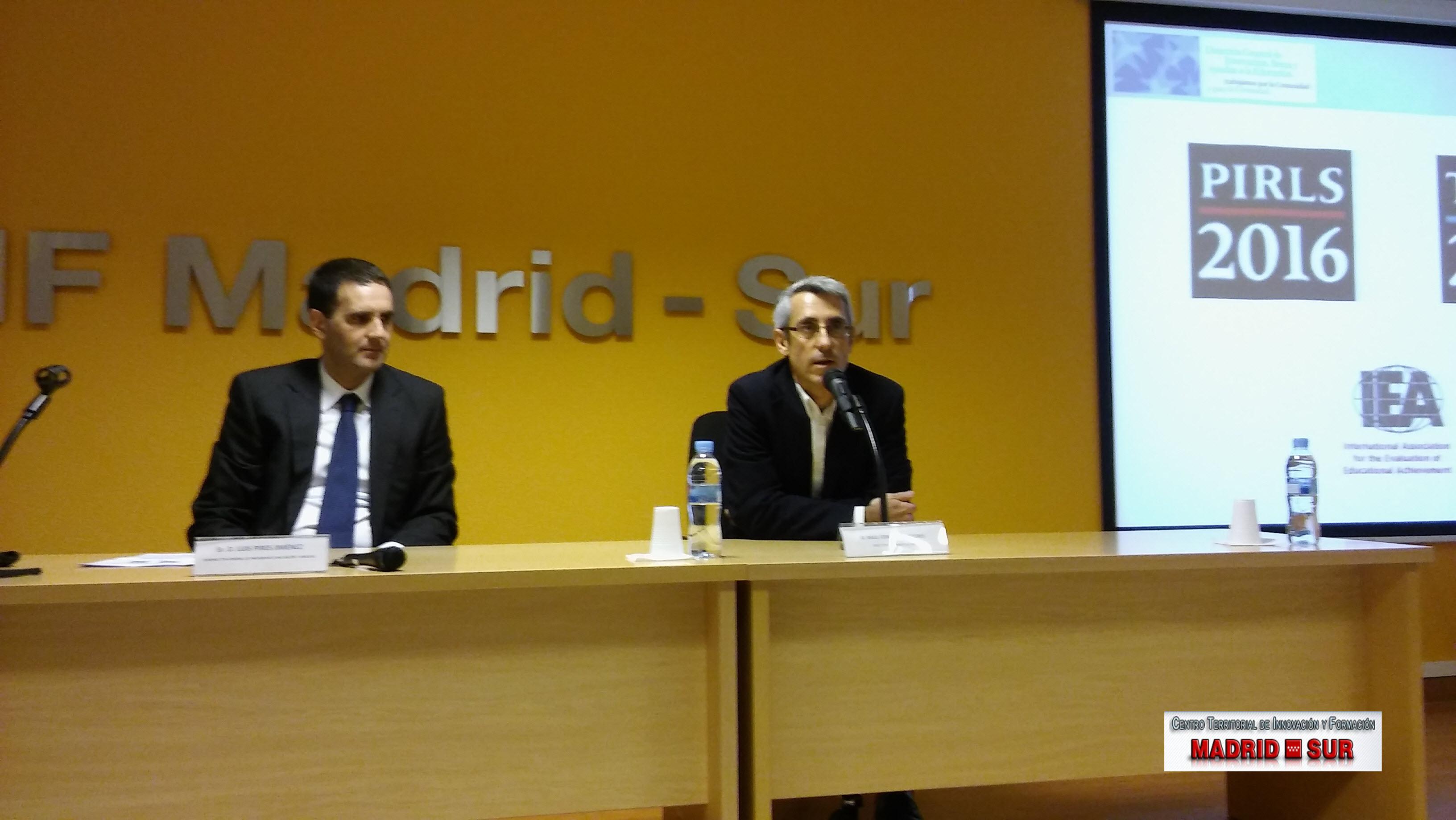 D. Raúl Fernández Vítores