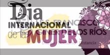 """Mujeres escondidas. 8 de marzo. Club de Lectura Giner<span class=""""educational"""" title=""""Contenido educativo""""><span class=""""sr-av""""> - Contenido educativo</span></span>"""