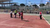 2017_03_28_Olimpiadas Escolares_Unihockey_Ceip Fernando de los Ríos 2