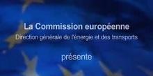 Sécurité d'approvisionnement: l'Europe tisse sa toile