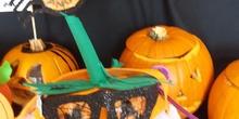 Halloween Luis Bello Fotos 1 29