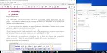 Programación BAT Parte II de II