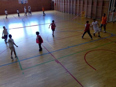 2017_03_28_Olimpiadas Escolares_Baloncesto_Fernando de los Rios 26