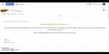 AV4- Calificar tareas