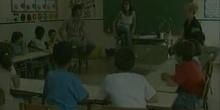 Serie Didáctica: Conocimiento del medio - Primero de primaria