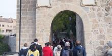 Proyecto Eramus+ Encuentro en España 28