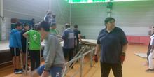 2018_056_14_Montando el Escenario para la Gaduación_CEIP FDLR_2017-2018 15