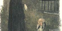 Presentación y lectura de fragmentos de Canción de Navidad de Dickens 13