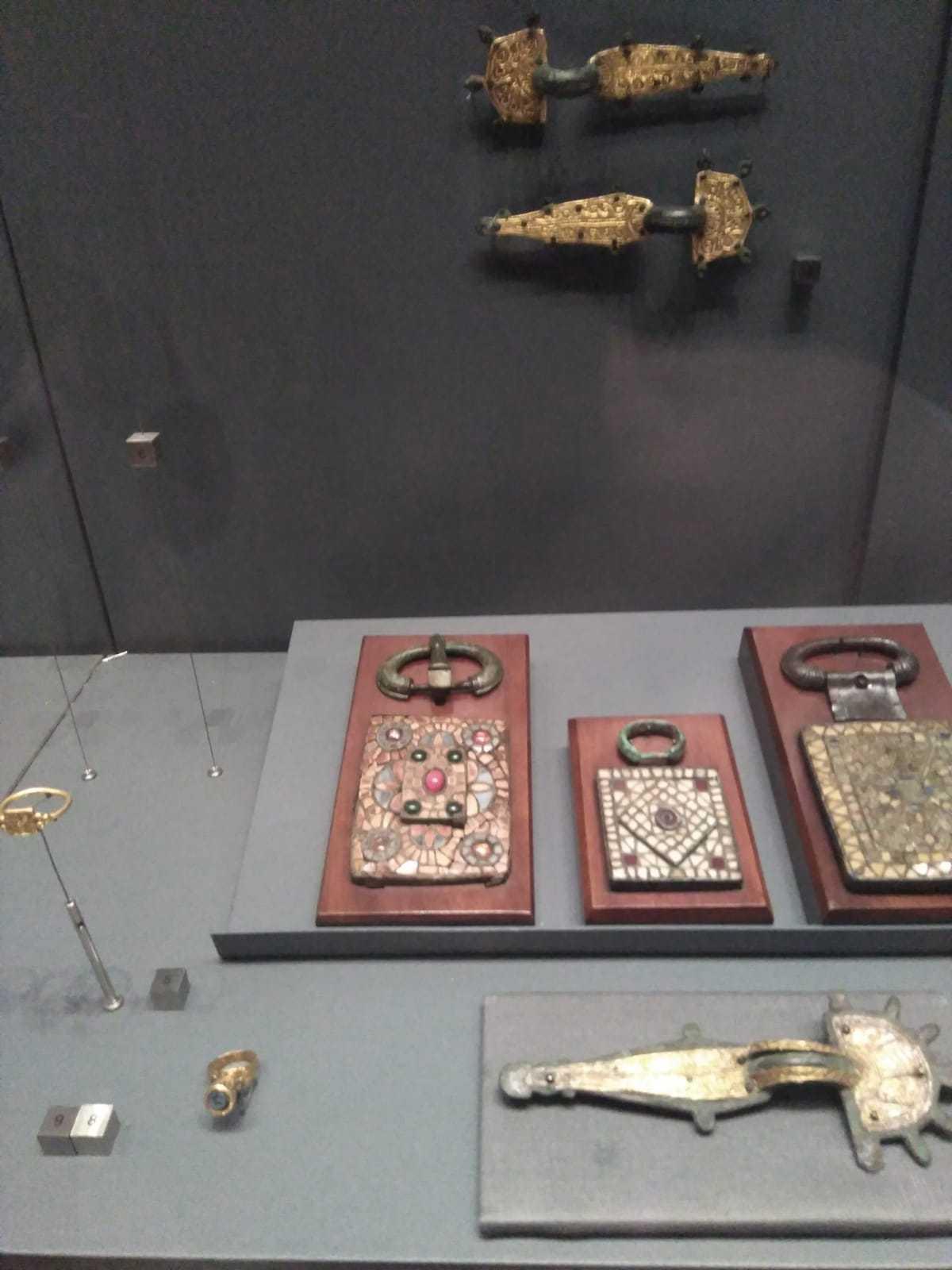 Museo Lázaro Galdiano 5