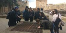 Viaje a Granada y Córdoba 2019 40