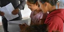 Proyecto Nepal 4