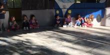 Granja Escuela 1º y 2º EP 2017-18_24 7