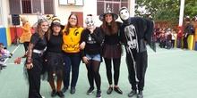 Halloween Luis Bello 2019 fotos 2 10