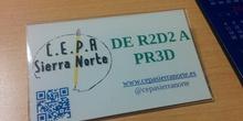 Fotos de PRI3D 33