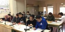 Prácticas de laboratorio 9