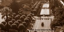 Retoque Jardines Córdoba