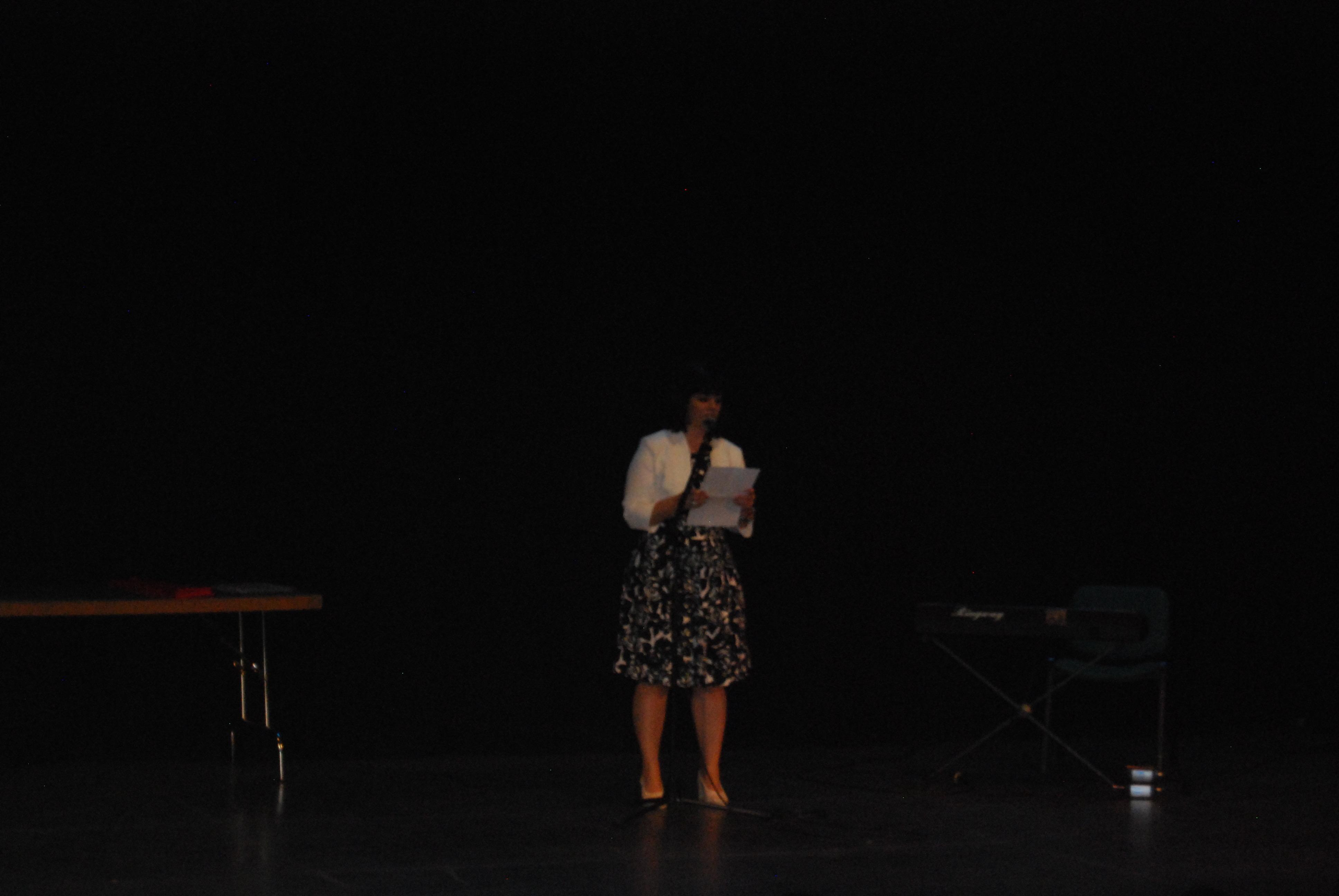 Graduación - 2º Bachillerato - Curso 2017/18 - Álbum # 5
