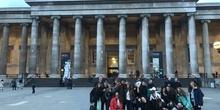34 British Museum #1