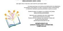 Concurso_Biblioteca_20-21